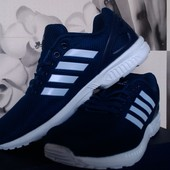 Кроссовки в стиле Adidas 42 р. Распродажа !!!