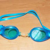 Фирменные очки Zoggz для ребенка 3-8 лет