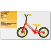Велобег BB004