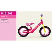 Детский велобег M161203