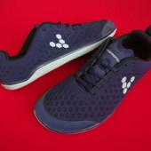 Кроссовки Vivobarefoot оригинал 43-44 размер