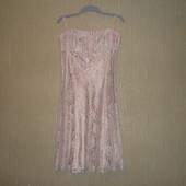 Платье Debenhams (Дебенхамс)