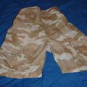 шорты  (бриджи) можно для купания на  3-5 лет