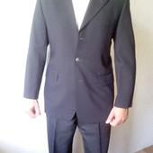 Стильный фирменный пиджак Италия.