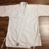 Кимоно кофта р.180,100% хлопок (045)