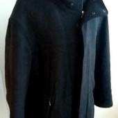 Пальто Hugo Вoss Orange модель Oswall-w р-р. l-xl