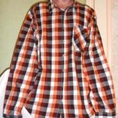 Рубашка Bigfua(6XL)