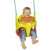 Гойдалка підвісна на тросі дитяча Smoby 310194