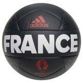 Футбольный мяч adidas Football оригинал оригинал р. 5