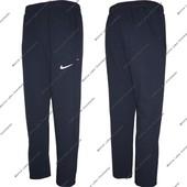 Спортивные штаны арт. 321-1