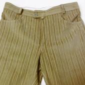 Startex. Вельветовые подростковые брюки размер М - L. Из Турции.