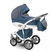 Детская универсальная коляска Camarelo Sirion Si-16