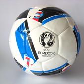 Мяч футбольный Евро 2016