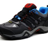 Кроссовки Adidas Terrex, р. 41,42,43,44,45 код kv-2206-1