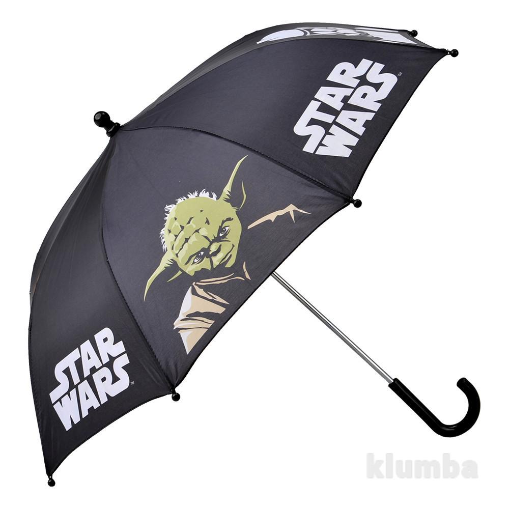 Зонтик для мальчика topolino фото №1