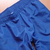 Мужские функциональные шорты от Crane р.М(48-50)