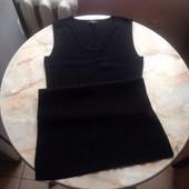 Платье - сарафан на девушку размер XS S