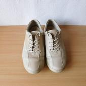 Туфли Hotter Англия 38,5 р. по стельке 25 см