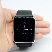 Смарт-часы GT08, умные часы Smart Watch по суперцене