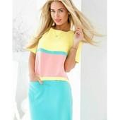 СП одежды от  тм Гепюр (Gepur) ставка 25 грн к оптовой цене + беспл дост новой почтой