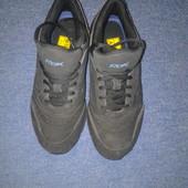 Фирменные кроссовки Reebok dmx foam  39 р.Унисекс