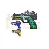 купить детский пистолет