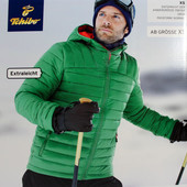 Стеганная куртка Active р.50 от ТСМ Tchibo