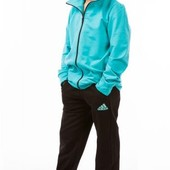 Детский спортивный костюм (с104 по 158см.) №4180