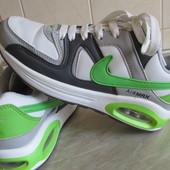 Кроссовки Р.40 Nike