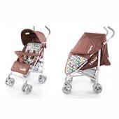Детская коляска-трость Tilly Rider (Bt-Sb-0002 Brown)