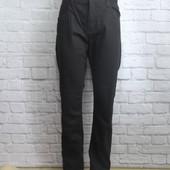 Черные мужские джинсы от H&M