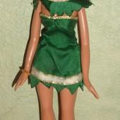 Кукла Братз настоящая