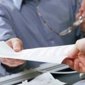 написание исков, исковых заявлений для подачи в суд, заявления, жалобы