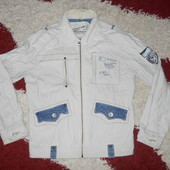 Куртка Simanlang