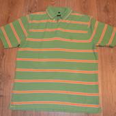 Мужская футболка, поло Barisal (XL) 56-58