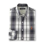 Рубашки U. S. polo аssn. Оригинал из сша - М