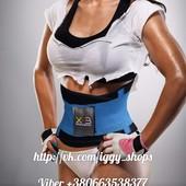 Пояс для формирования талии корсет для тренировок пояс для похудения
