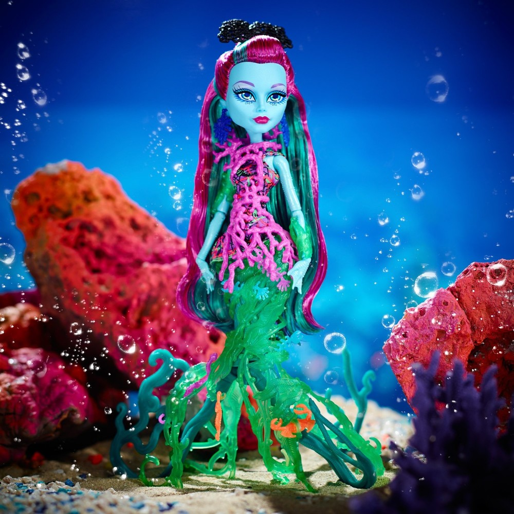 картинки хай монстровый риф красно-малиновых лепестков красивой
