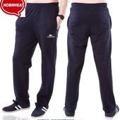 Lacoste Мужские спорт брюки (c 46 по 58) №50233
