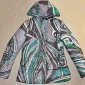 куртка -деми