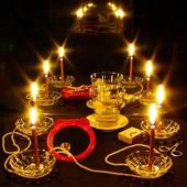 Любовное Гадание Золотая чаша