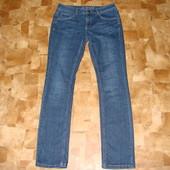 крутые джинсы  Windsor W28/L32 состояние отличное