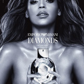 Emporio Armani Diamonds сверкающий и дерзкий!
