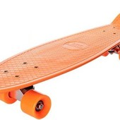 Скейт MS 0851 Penny Board (Пенни борд)