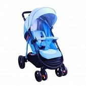 Прогулочная коляска Babyhit Racy Blue