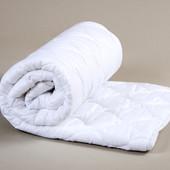 Одеяло детское Lotus - Comfort Bamboo light 95x145(облегченное)