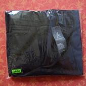 Новые женские брюки размер 18 (ХL). Длина 113 см