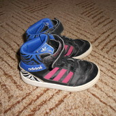 Adidas.Оригинал .Размер 27