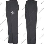 Спортивные штаны арт. 325-2