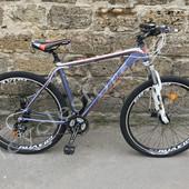 Велосипед Ardis Discovery 29 найнер + подарок